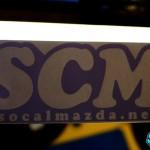 scmdecal1