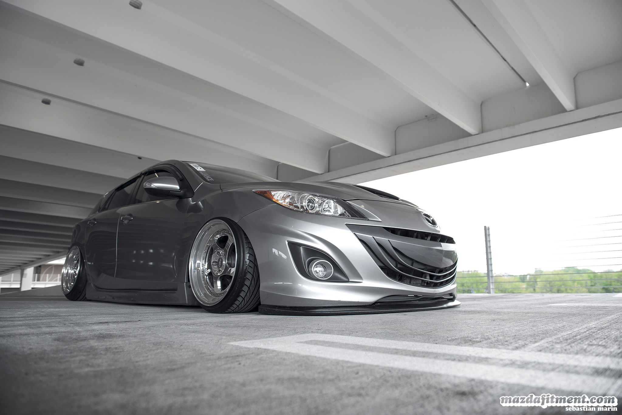 mazda fitment freshest mazdas in the world. Black Bedroom Furniture Sets. Home Design Ideas