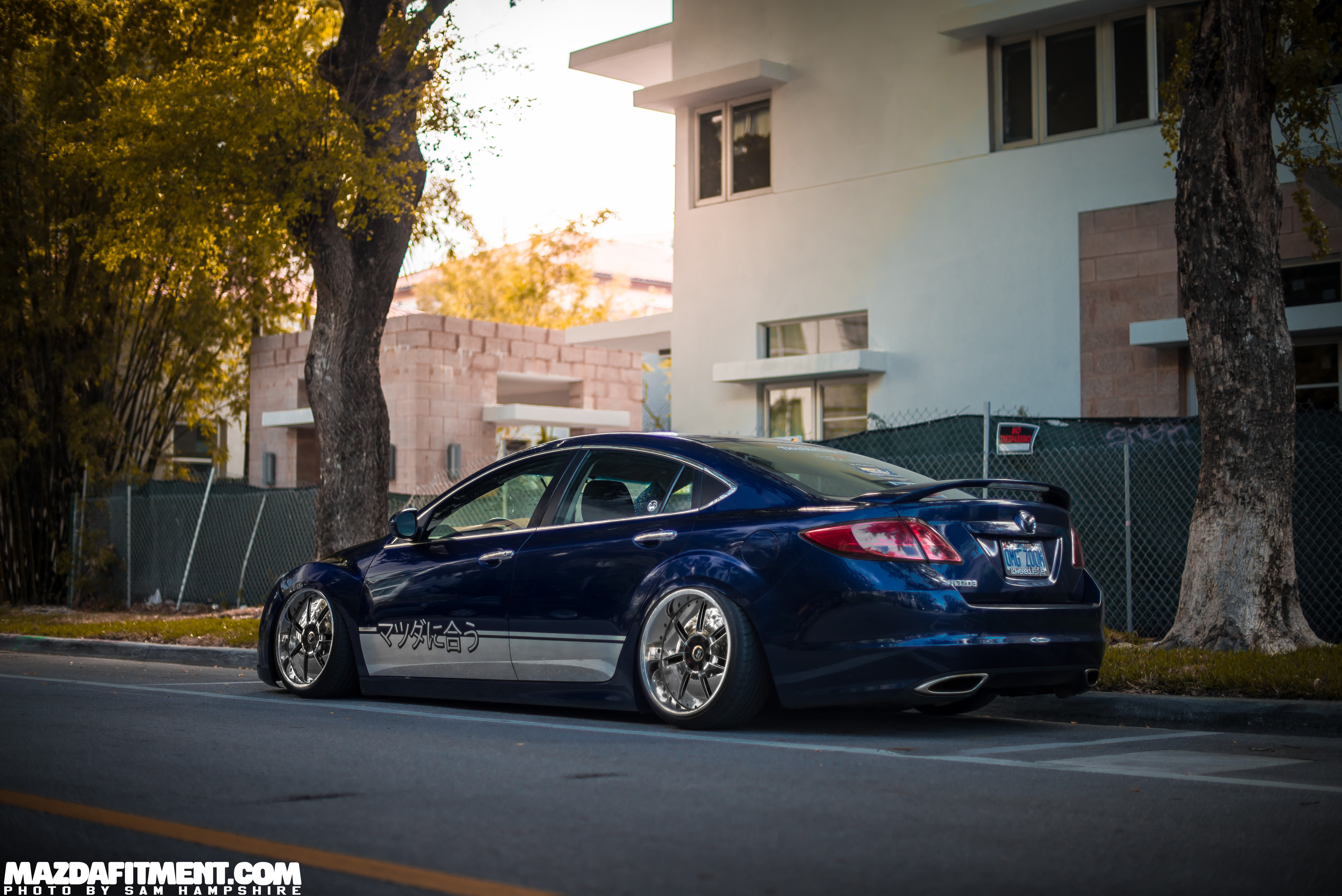coilovers page 2 mazda fitment. Black Bedroom Furniture Sets. Home Design Ideas