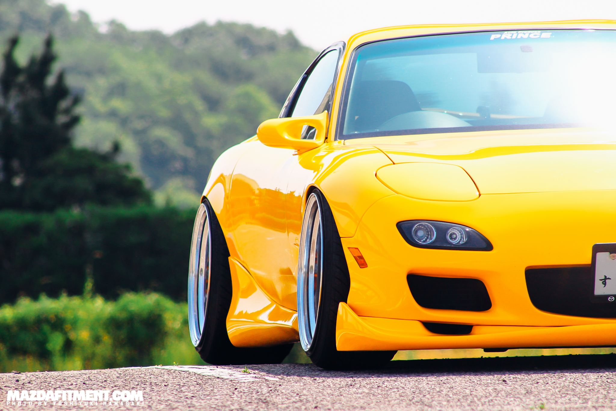 Img as well Img besides D Broadway Rearview Mirror Rmmirror likewise D Drag Wing Wing likewise . on mazda rx 7