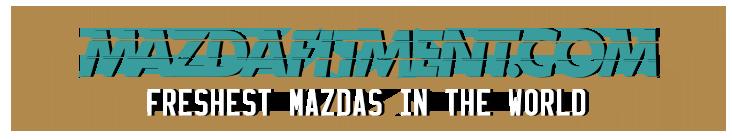 Mazda Fitment